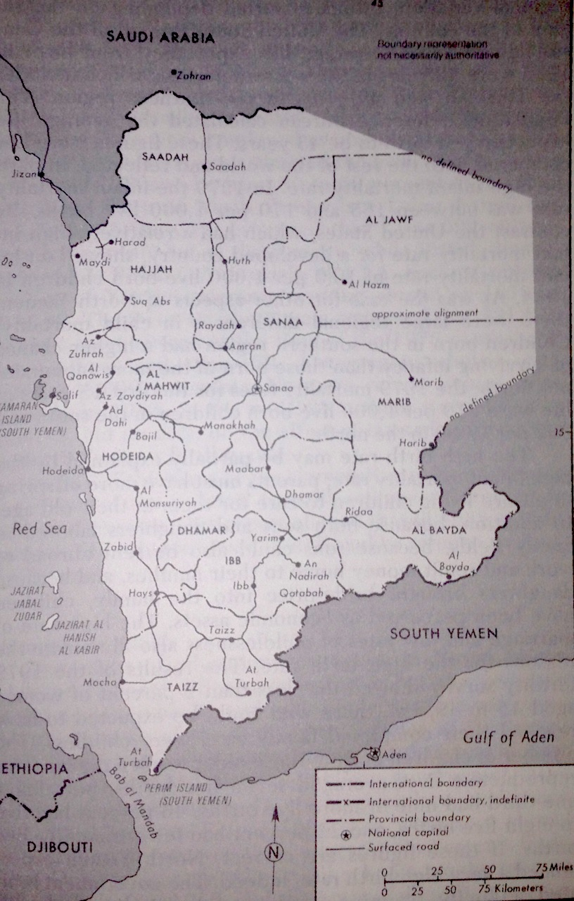 north yemen provinces.jpg