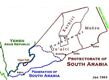 south arabia.png