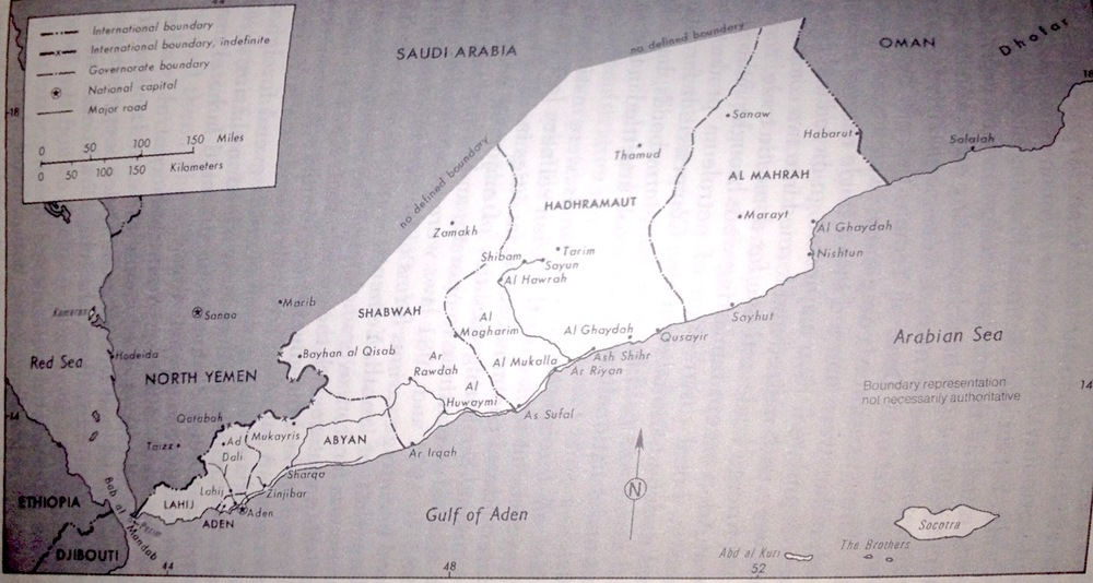 map south yemen.jpg