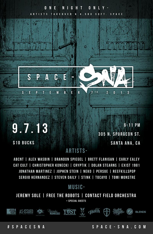 Spcae SNA 11x17 Poster.jpg