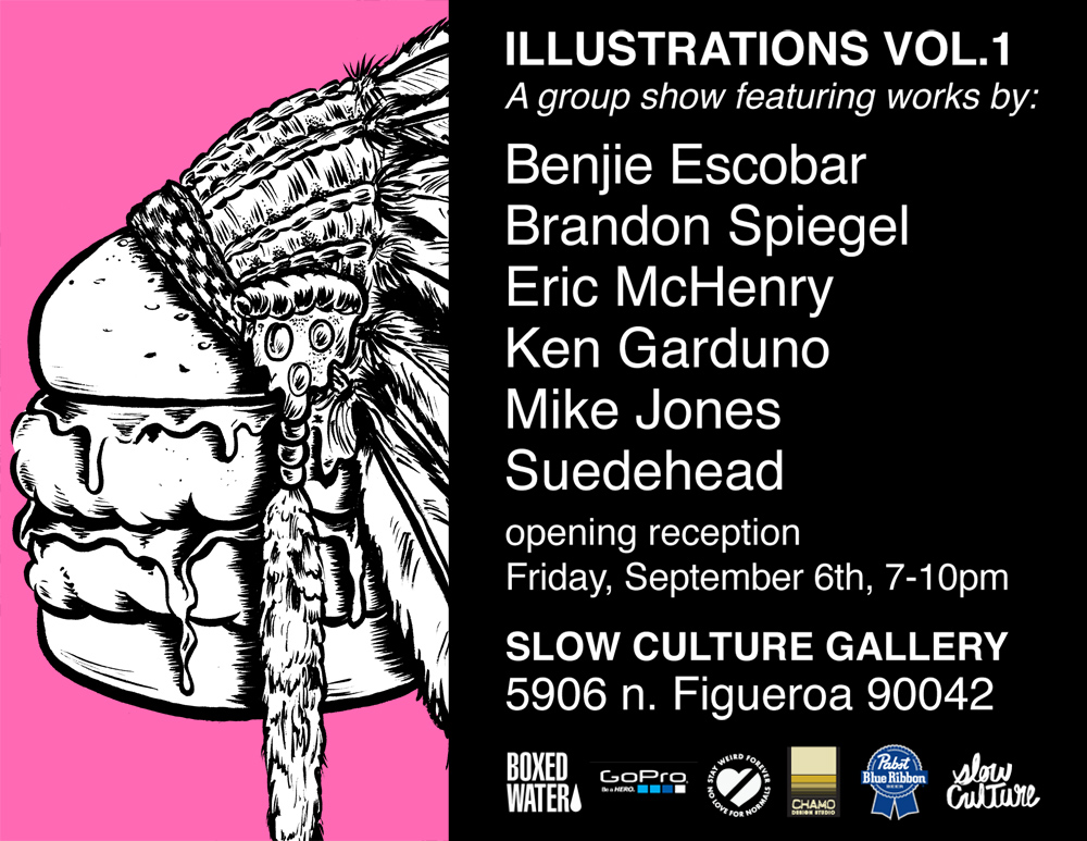 illustration_vol1_flyer_bnj.jpeg