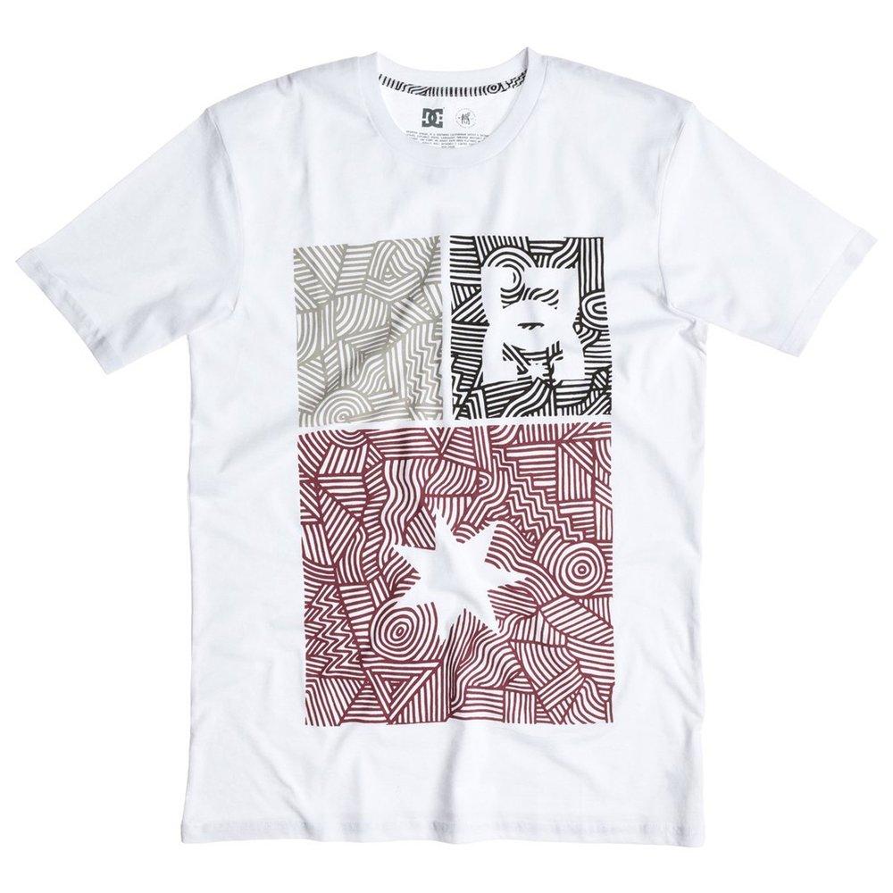 dc-skateboarding-ornate-ss-tee-shirt-dc-skateboarding-brandon-spiegel.jpg