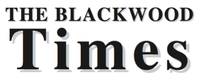 The Blackwood Times | Community News