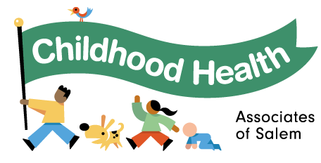 Childhood Health Associates of Salem