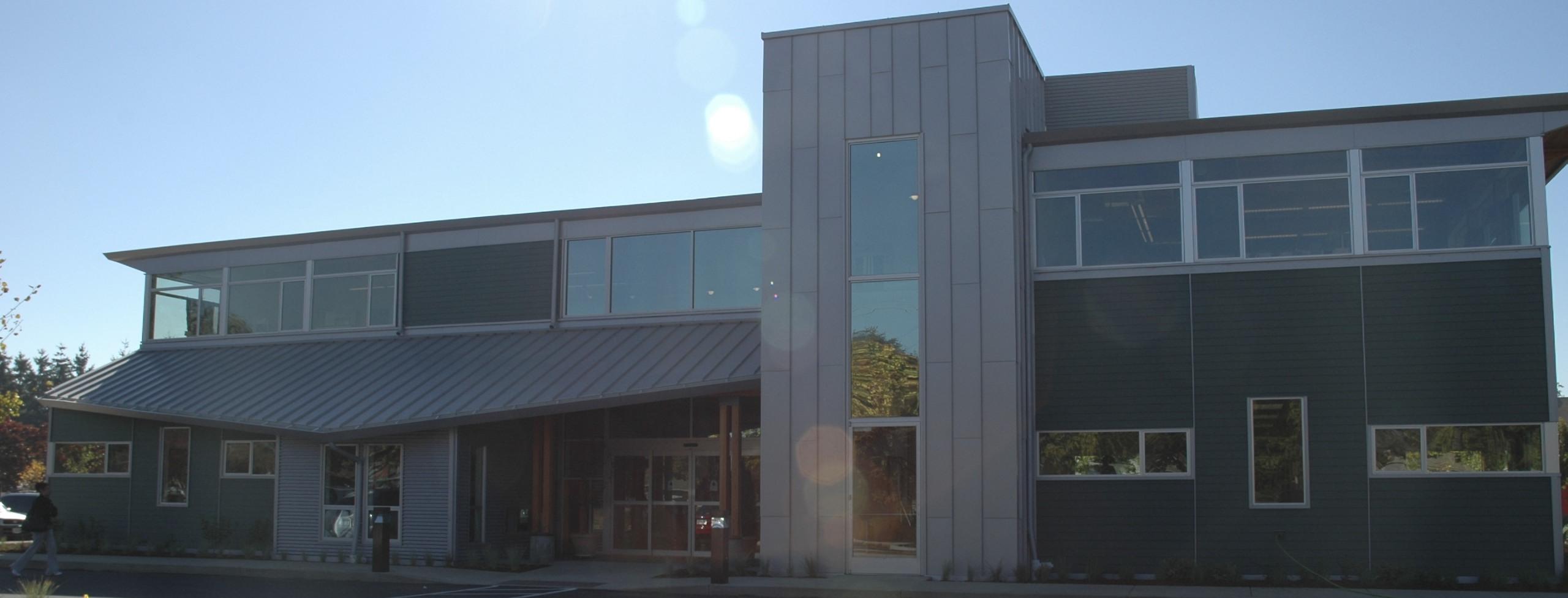 Community Resources Childhood Health Associates Of Salem