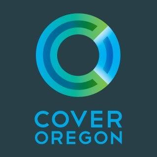 cover_oregon_logo.jpg
