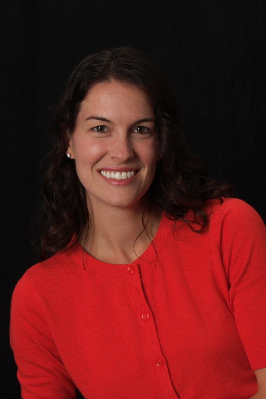 Karen Heisler, MD