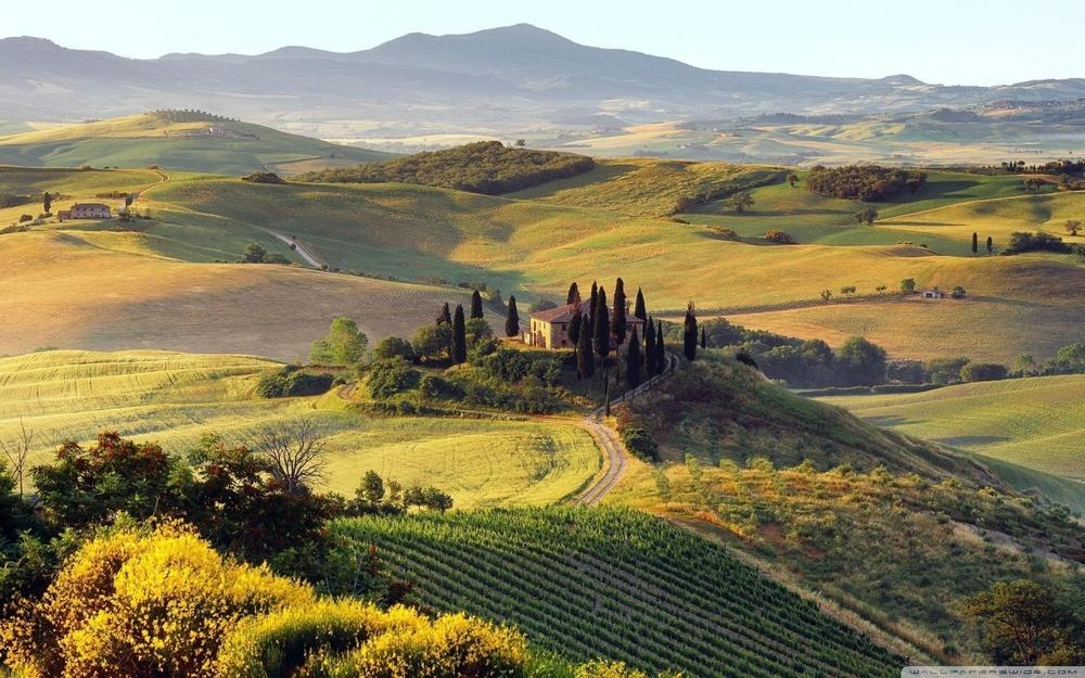 landscape_italy-wallpaper-1280x800.jpg
