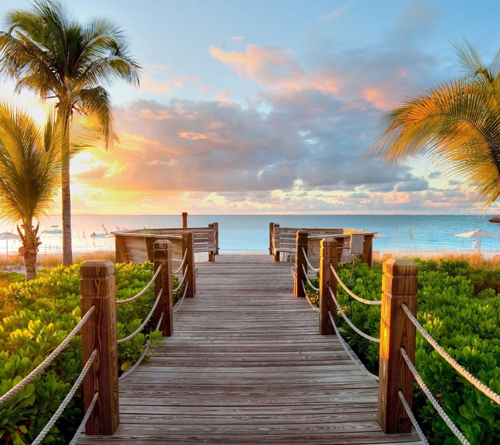 beach_hd.jpg
