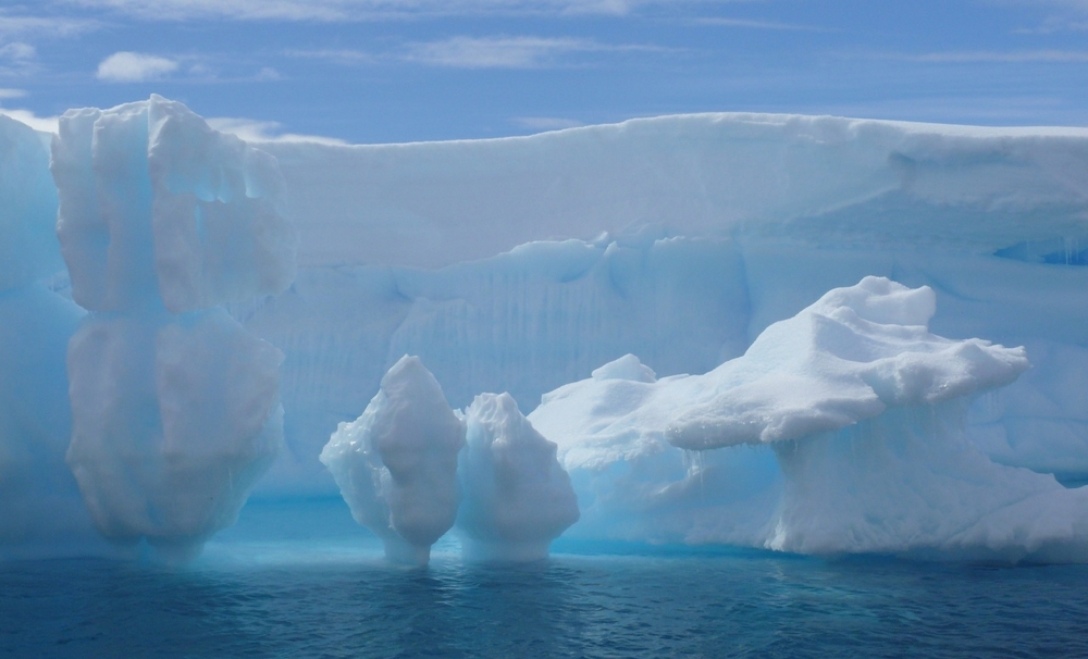 iceberg_melting-wallpaper-1280x800.jpg