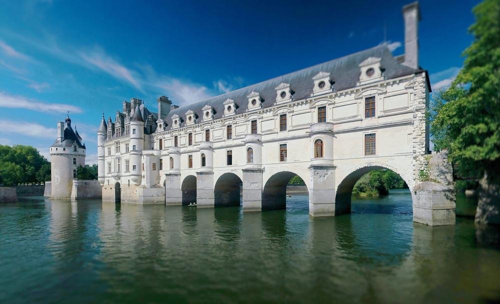 chateau_de_chenonceau-wallpaper-1280x800.jpg