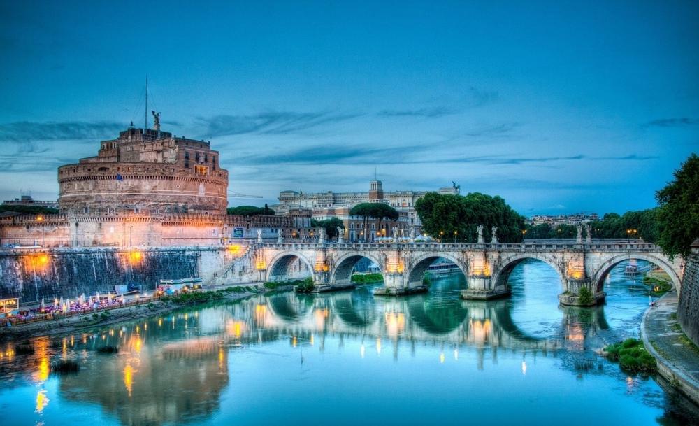 castel_santangelo_tiber_river_rome_italy-wallpaper-1280x800.jpg