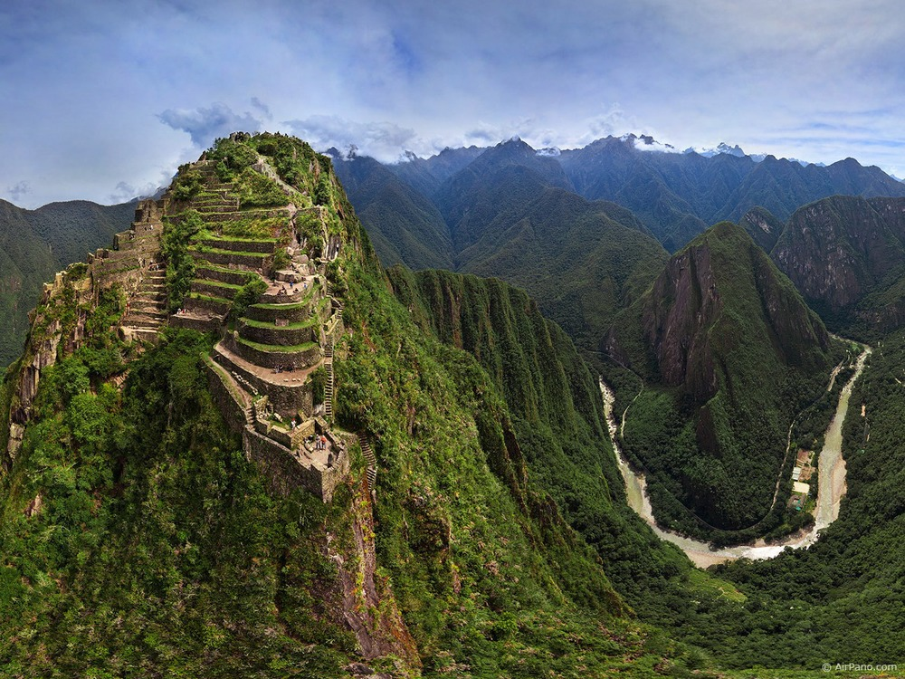 Best South American Vacation Destinations Best Place In The - Best south american vacations