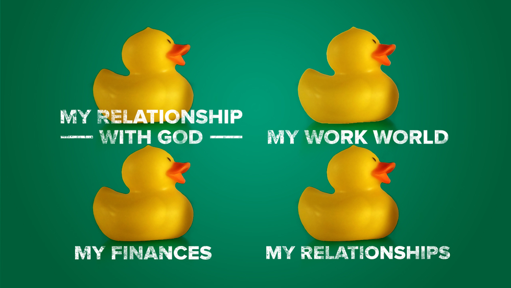 ducks_in_a_row_title_slide2.jpg