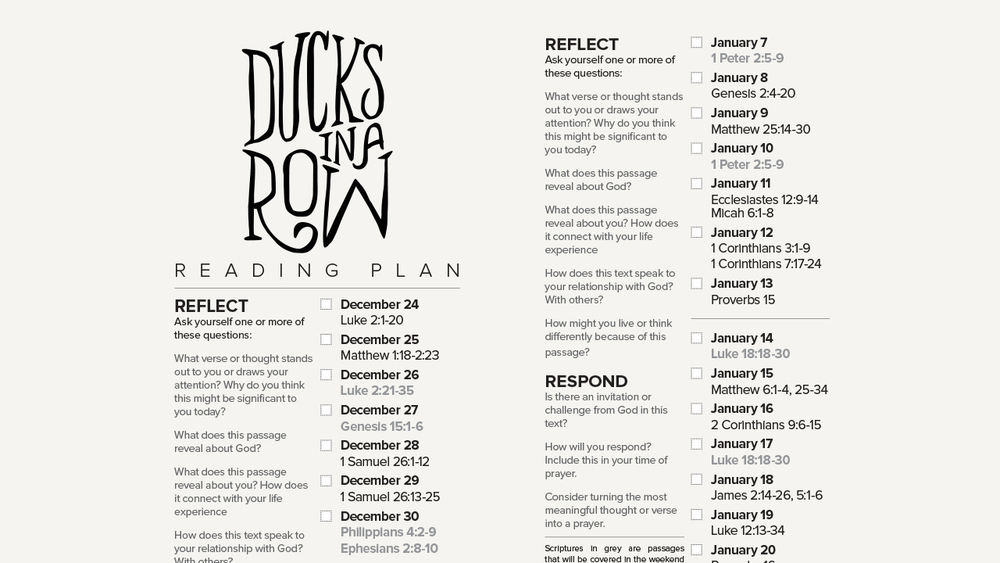 ducks_reading_plan_thumb.jpg