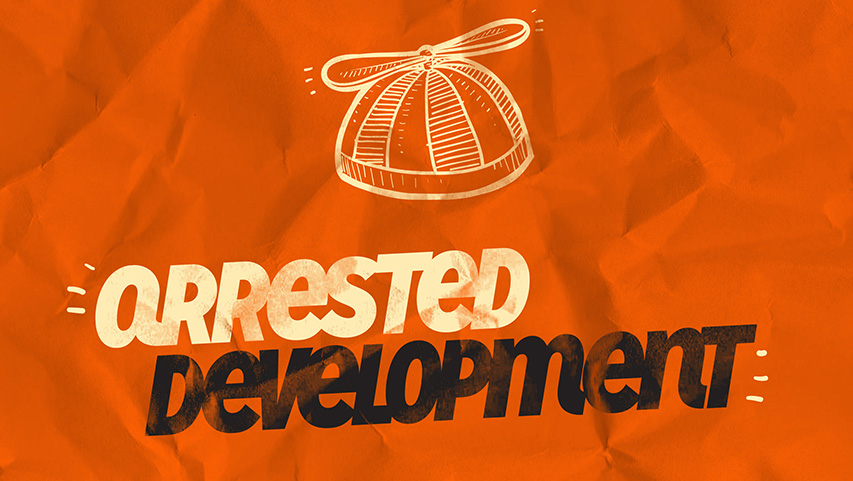 arrested_development_title_thumb.jpg