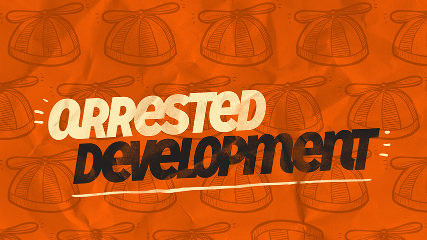 arrested_development_title2_thumb-1.jpg