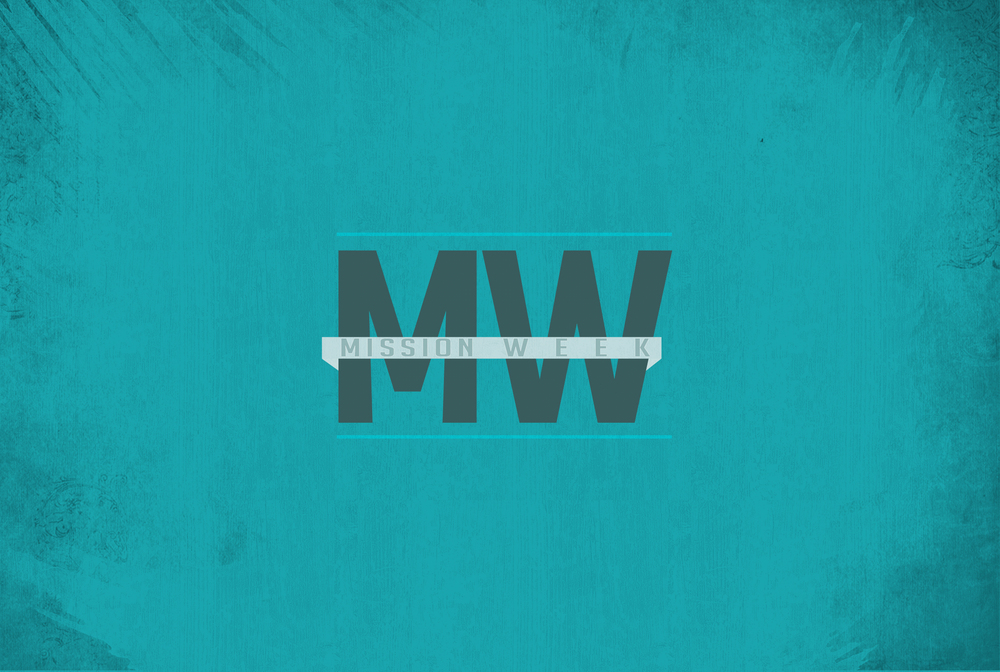 Mission-Week-2012-Logo.jpg