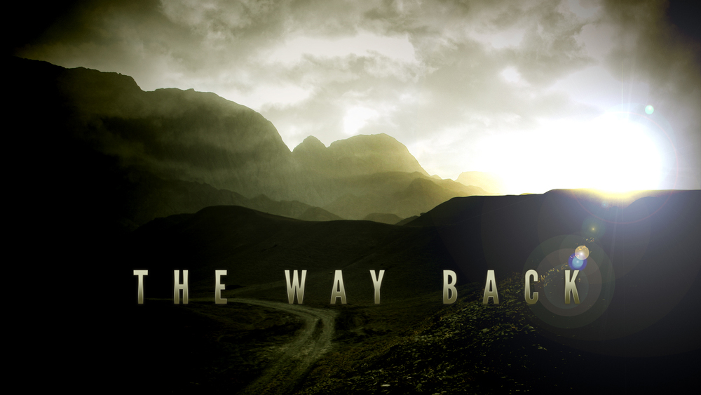 the_way_back_title_widescreen_16X9.jpg