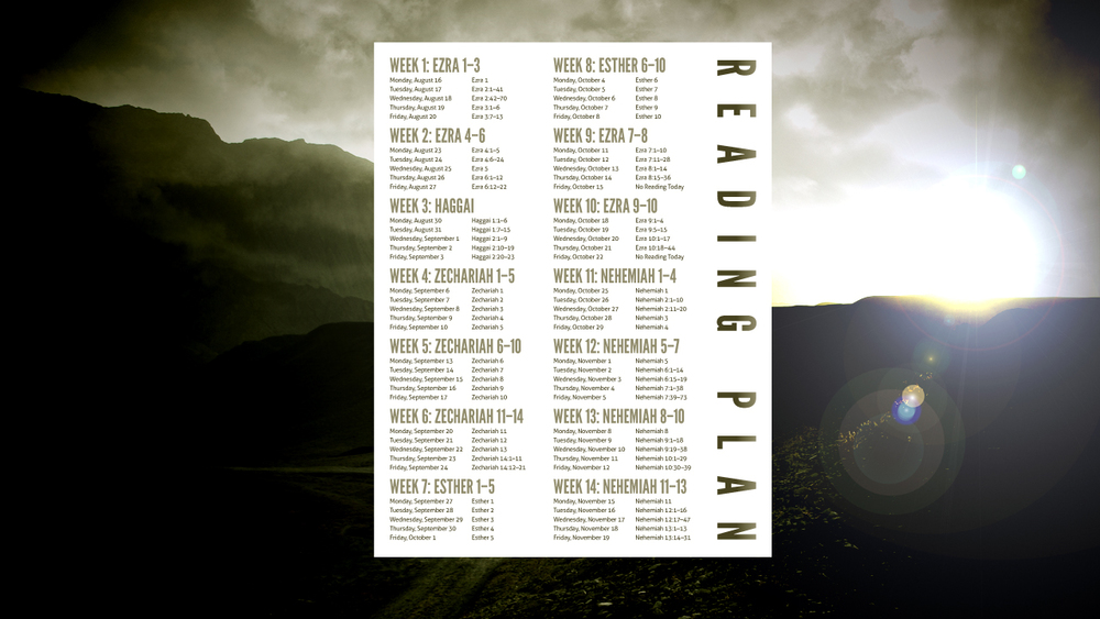the_way_back_reading_plan_widescreen_16X9.jpg