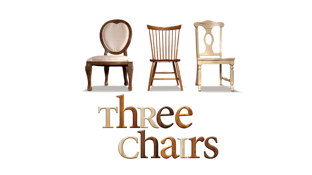 three_chairs_title_widescreen_16X9.jpg