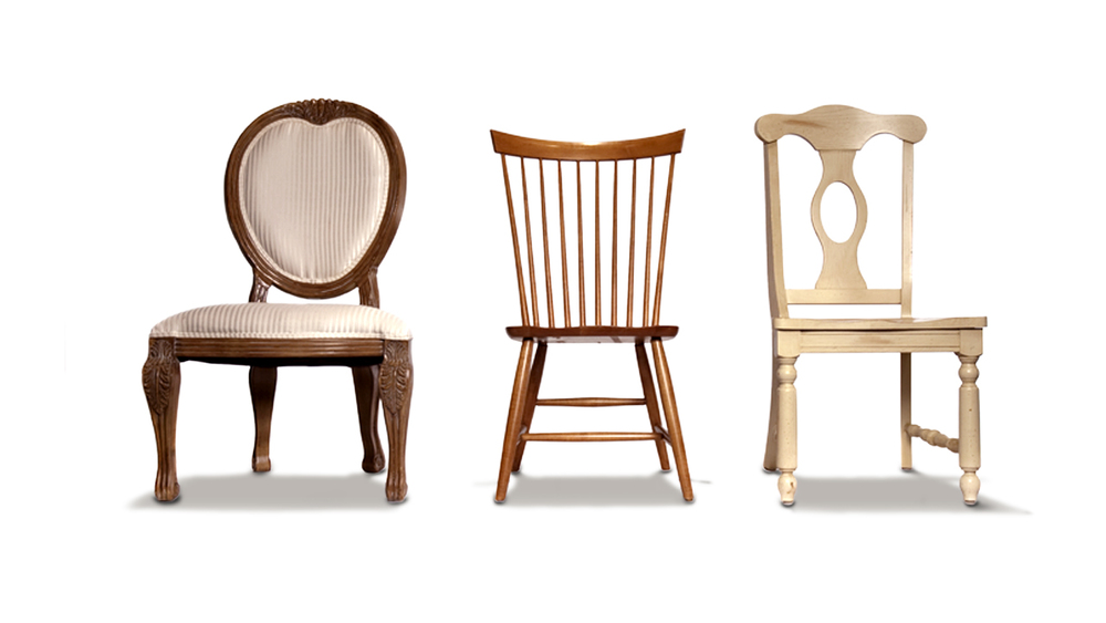 three_chairs_background_widescreen_16X9.jpg