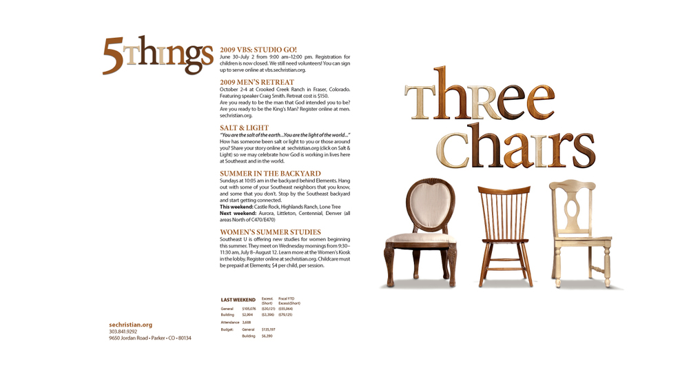 three_chairs_program_widescreen_16X9.jpg