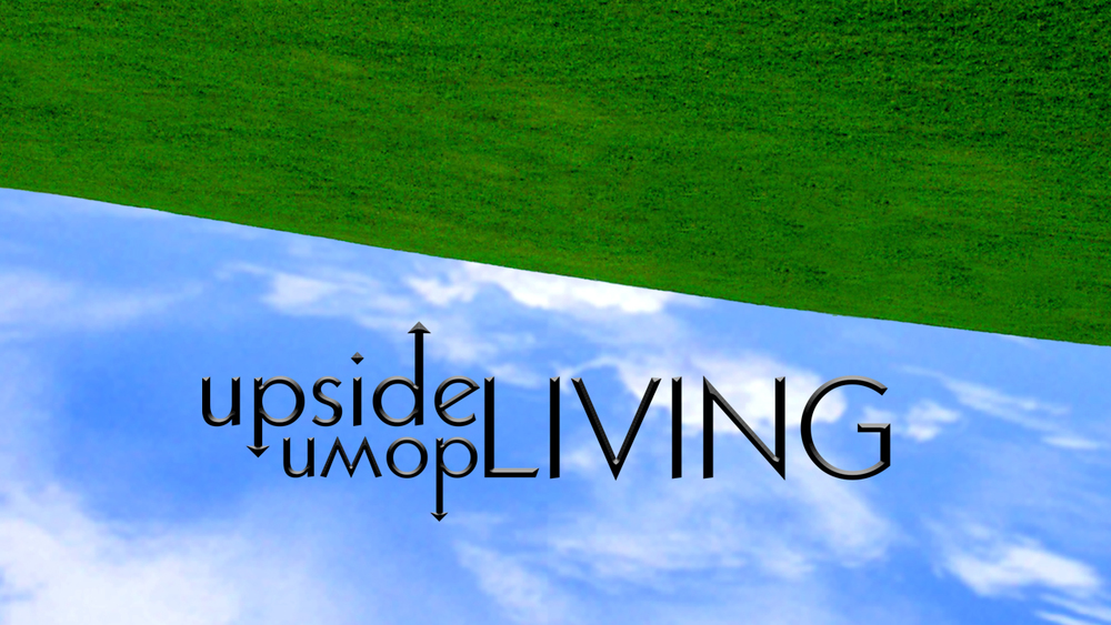 upsidedown_title_widescreen_16X9-copy.jpg