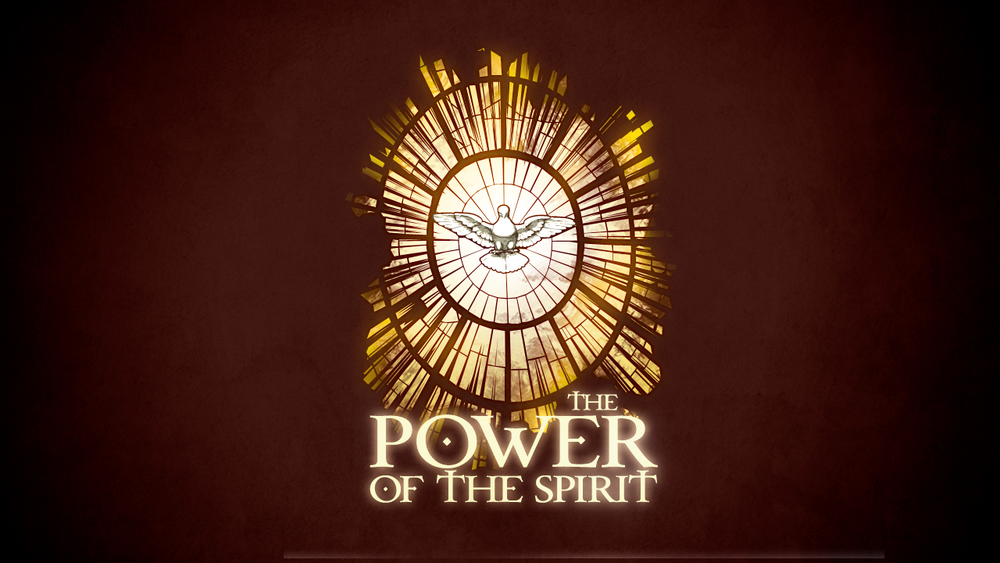 power_of_the_spirit_title_widescreen_16X9.jpg