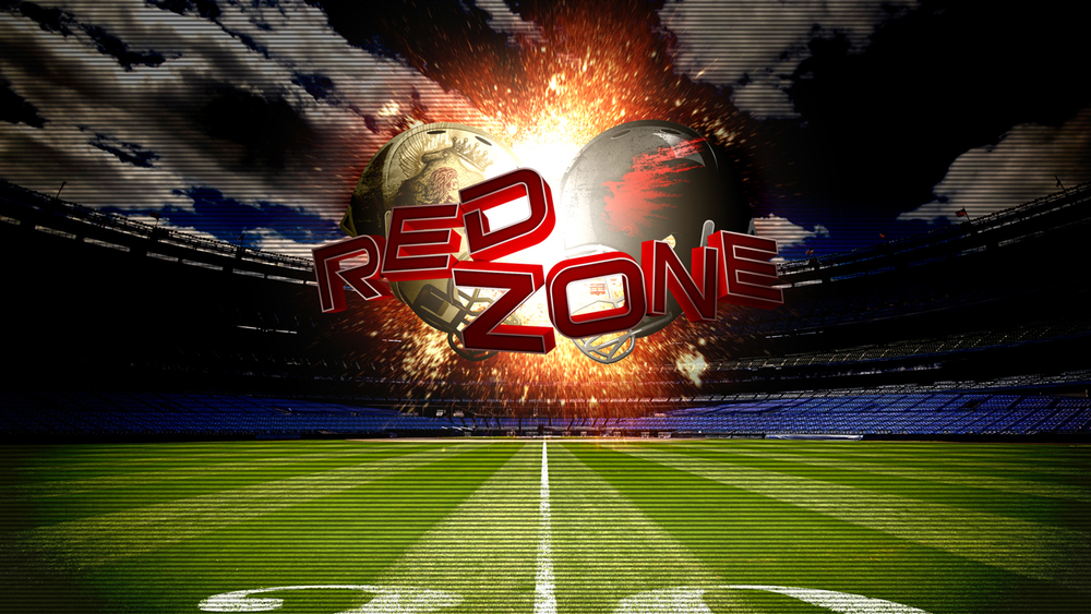 red_zone_title_widescreen_16X9.jpg