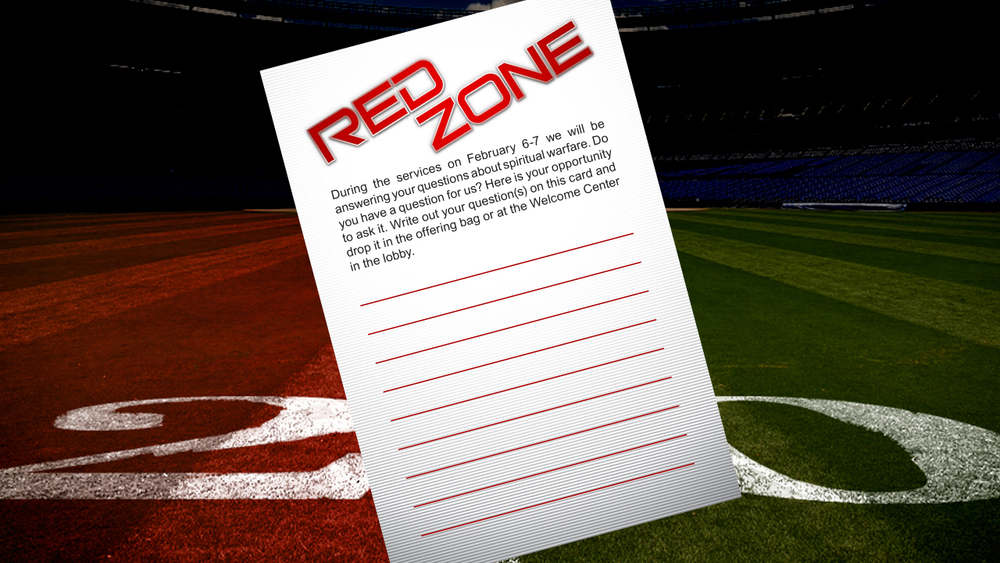red_zone_question_card_thumb_widescreen_16X9.jpg