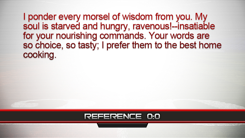 red_zone_scripture_thumb_widescreen_16X9.jpg
