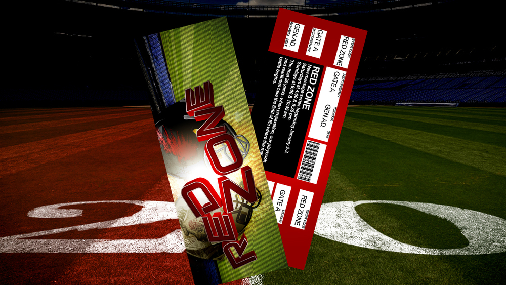 red_zone_ticket_thumb_widescreen_16X9.jpg