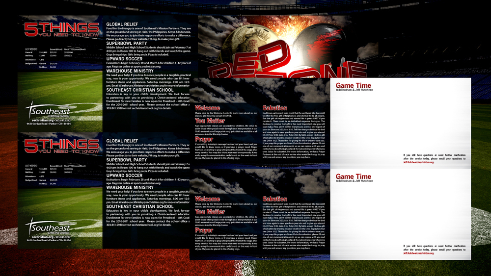 red_zone_program_thumb_widescreen_16X9.jpg