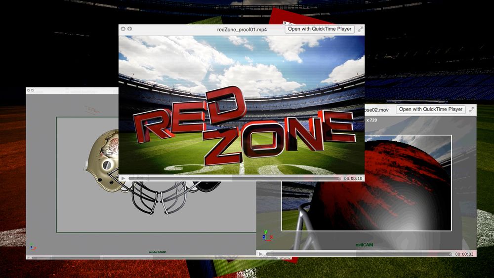 red_zone_video_thumb_widescreen_16X9.jpg