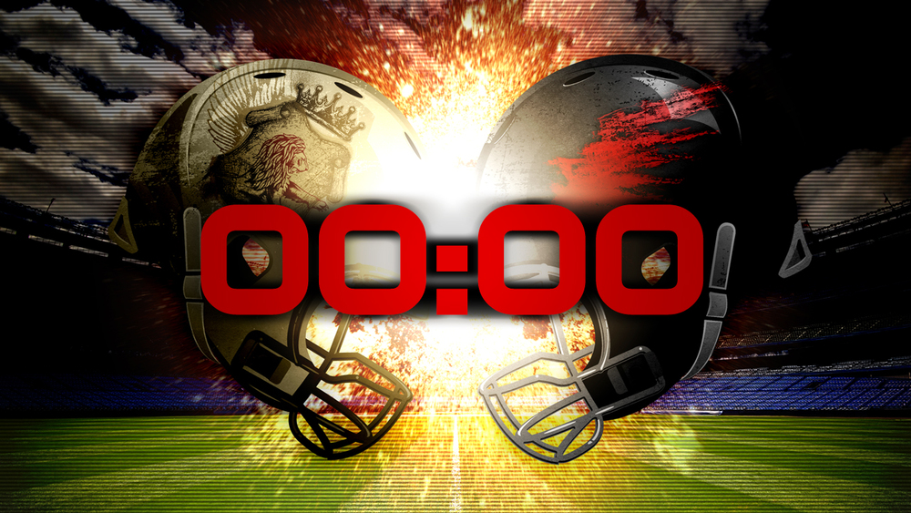 red_zone_countdown_thumb_widescreen_16X9.jpg