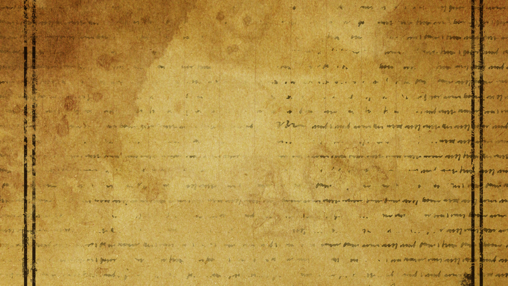 seven_letters_background_widescreen_16X9.jpg