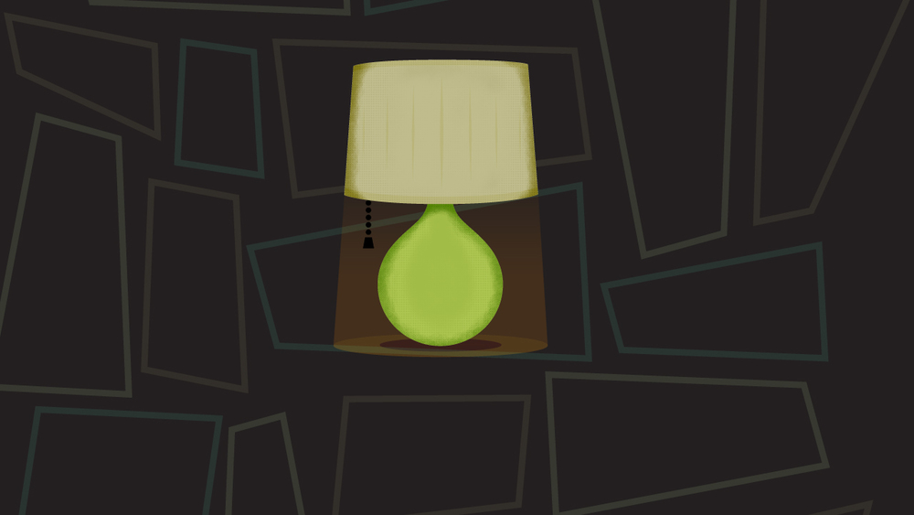 rest_of_the_story_lamp_widescreen_16X9.jpg