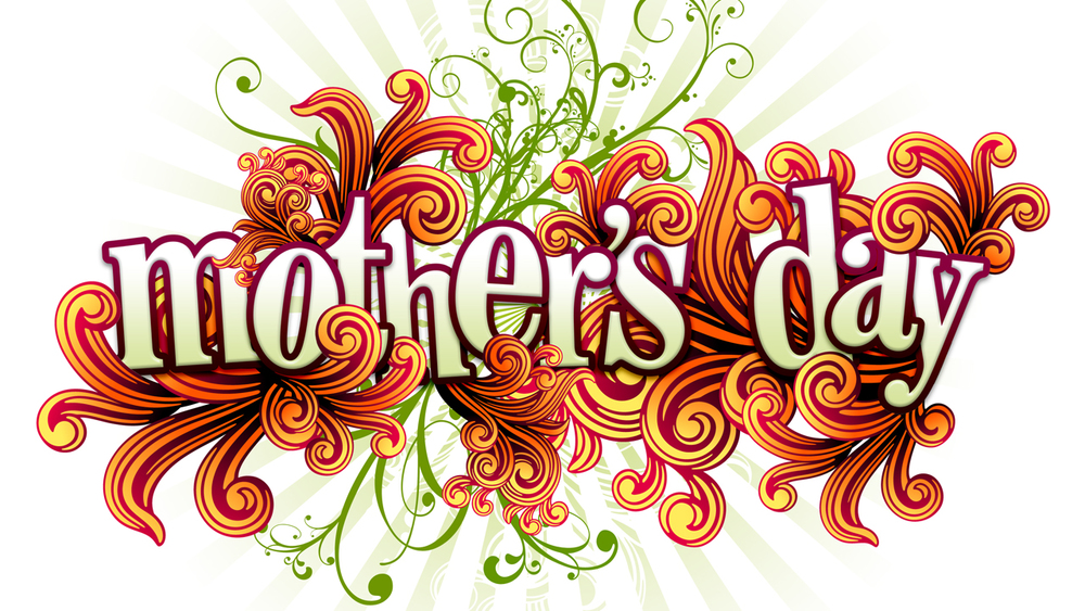 mothers_day_title_widescreen_16X9.jpg