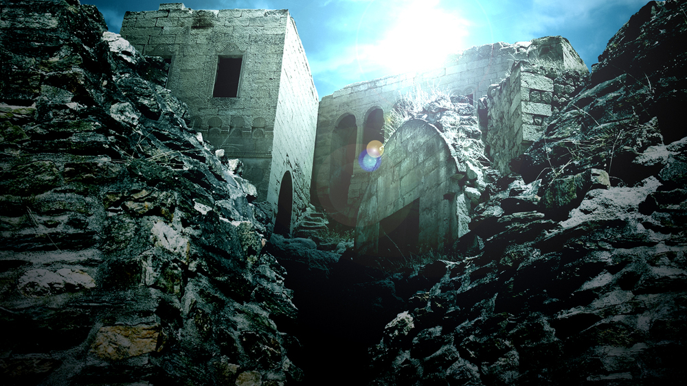 nehemiah_background_widescreen_16X9.jpg