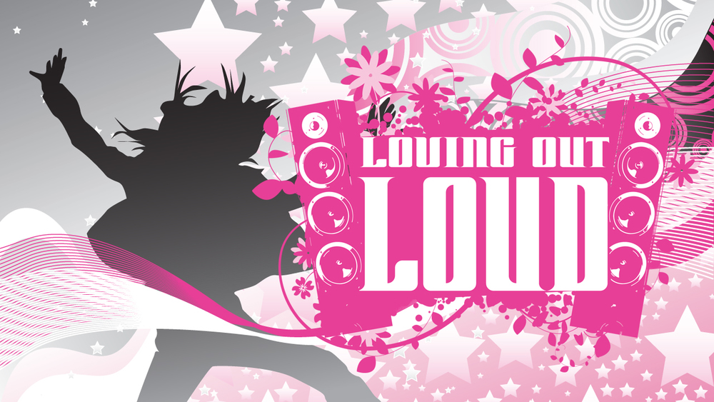 loving_out_loud_title_widescreen_16X9-copy.jpg