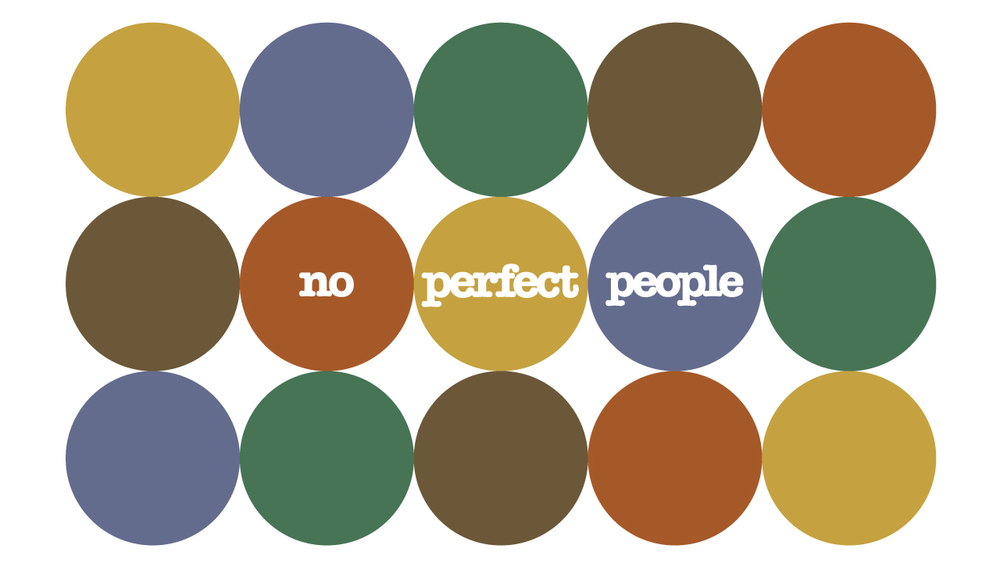 no_perfect_people_title_widescreen_16X9.jpg