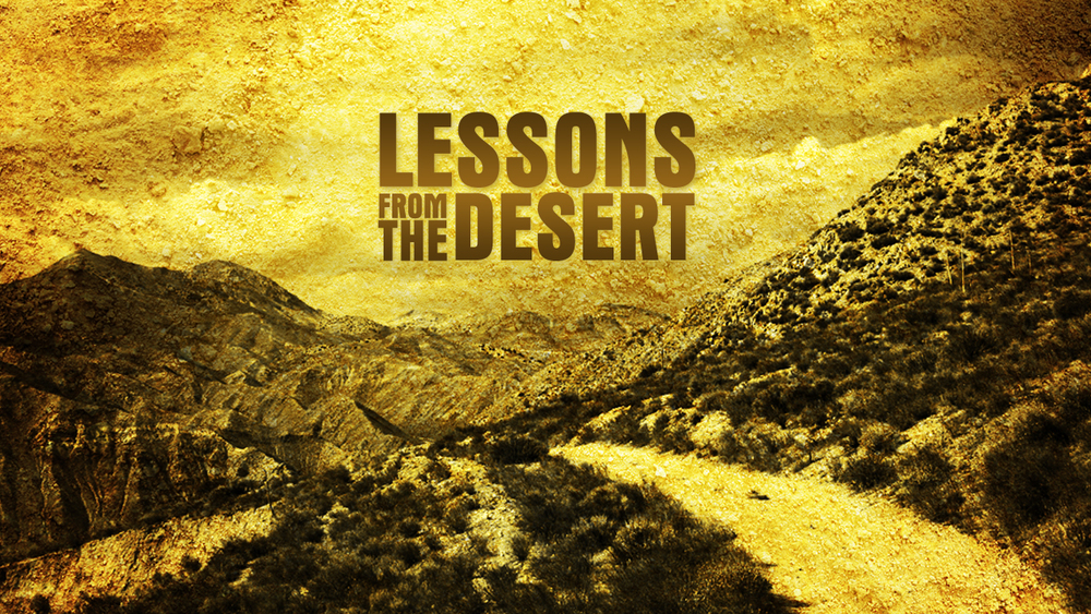desert_lessons_title_widescreen_16X9-copy.jpg