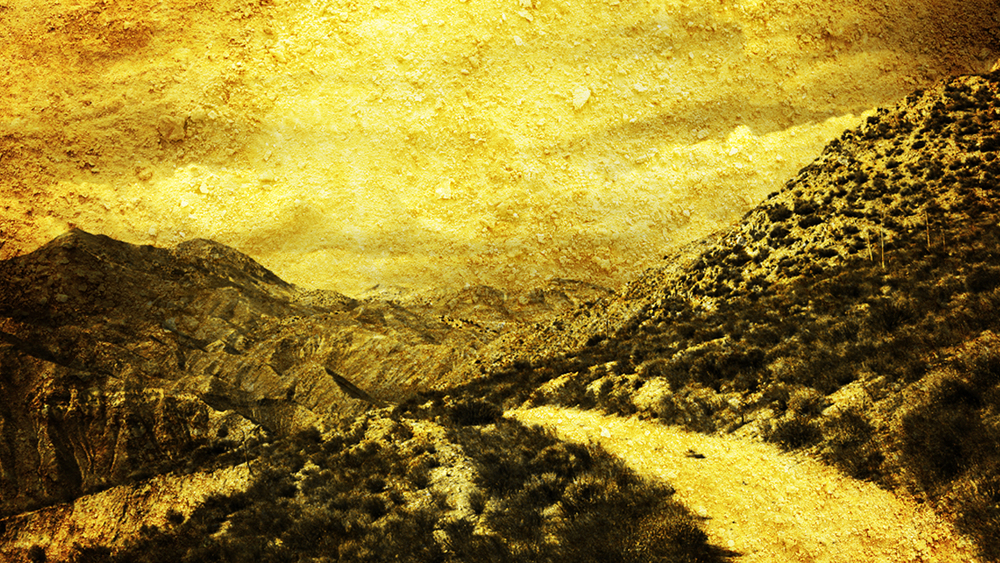 desert_lessons_background_widescreen_16X9.jpg