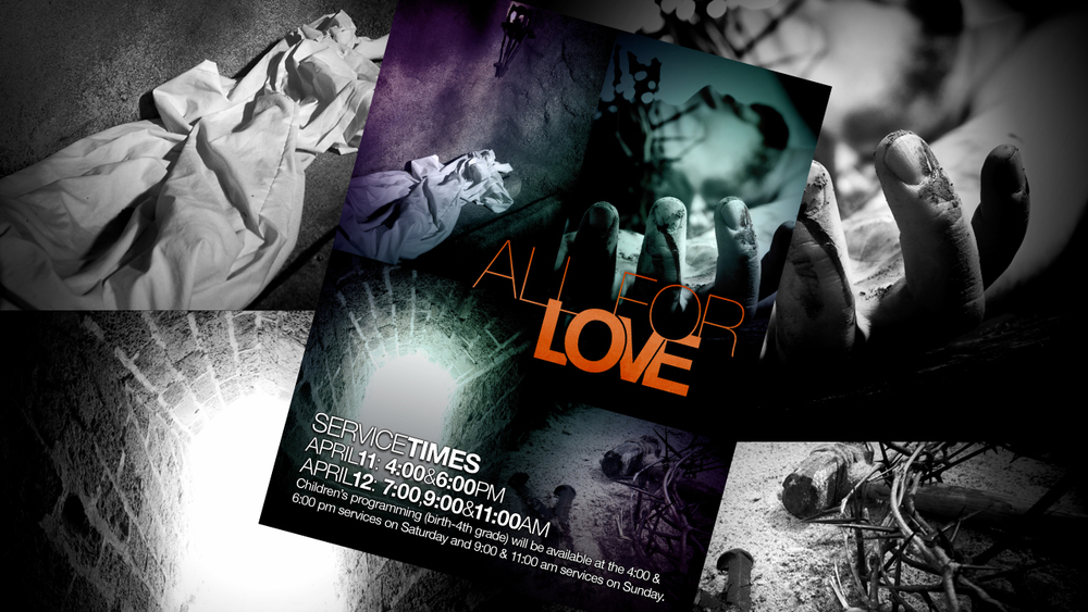 all_for_love_poster_thumb_widescreen_16X9.jpg