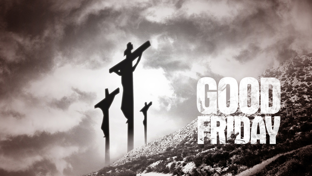 good_friday_title_widescreen_16X9.jpg