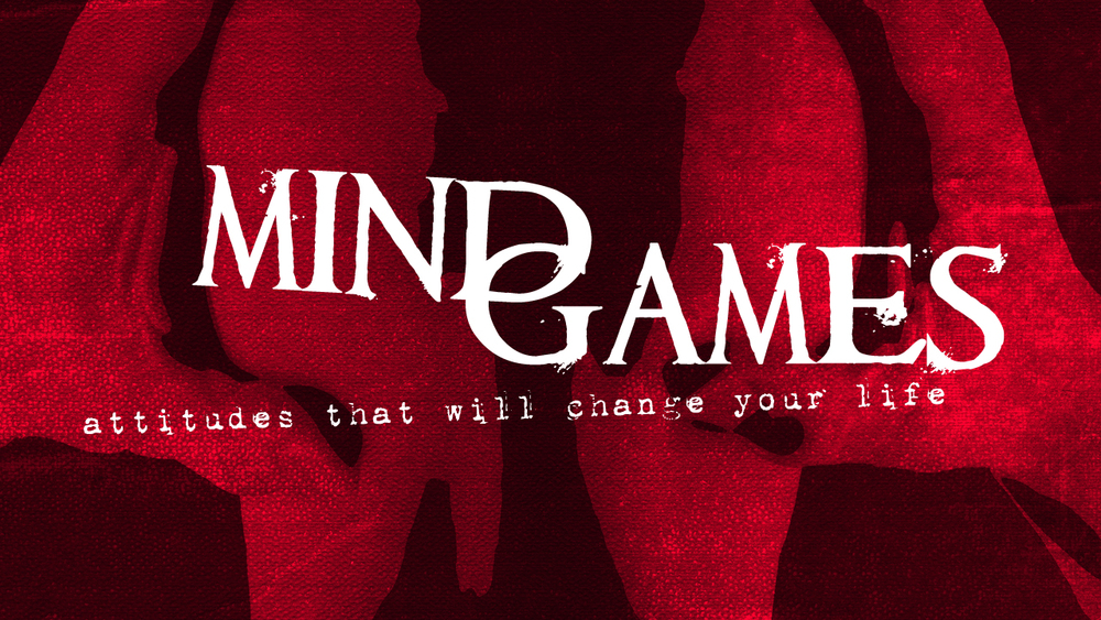 mind_games_title_widescreen_16X9.jpg