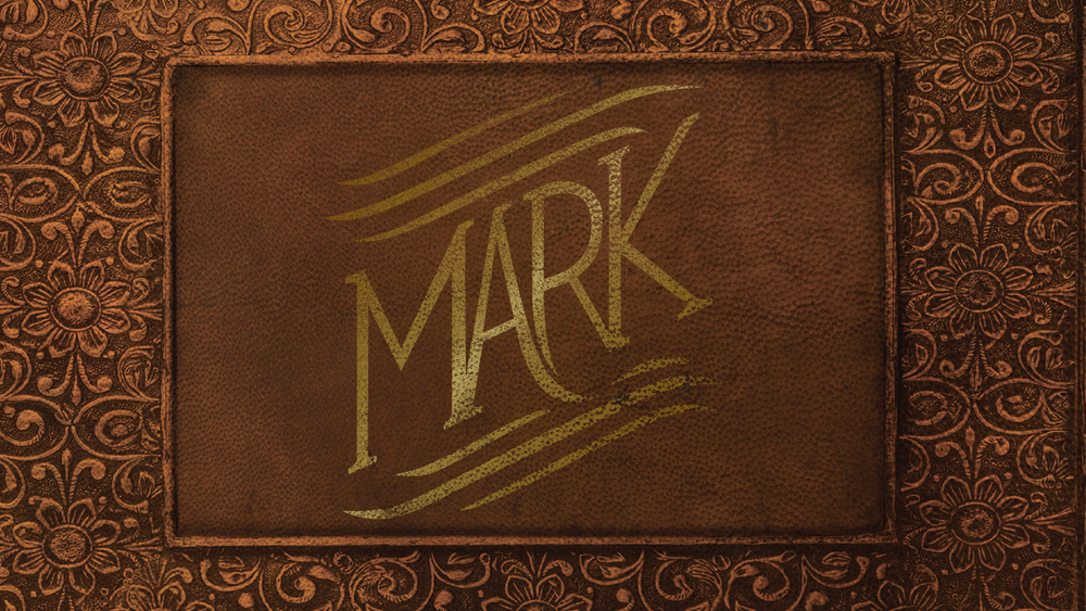 mark_title_widescreen_16X9.jpg