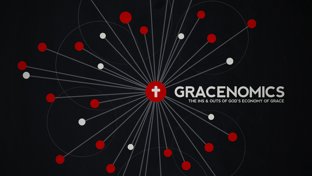 gracenomics_title_widescreen_16X9.jpg
