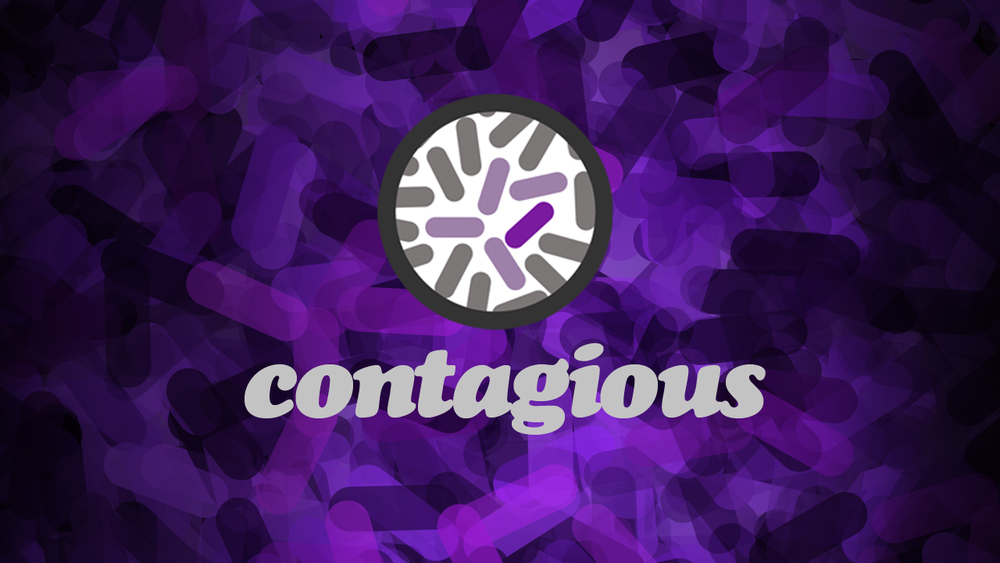 contagious_title_widescreen_16X9.jpg